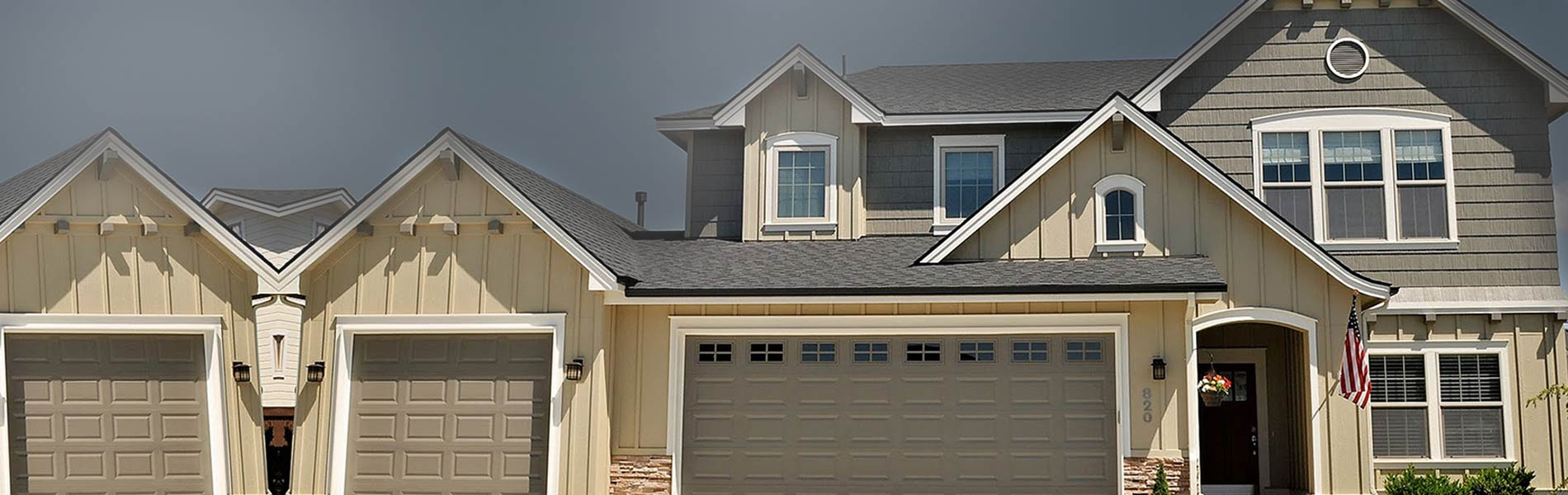 Galaxy Garage Door Service Phoenix, AZ 602-833-6801
